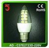 G50,C37 LED Light