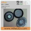 G53 12w Aluminum ar111 led bulb hotel lighting