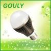 G60 High power LED Bulb 10W E27