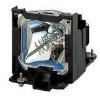GENUINE ET-LA780 LAMP BULB FOR PT-LP1X100/LP1X200NT