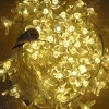 GNW LED twinkle string light (str074)