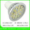 GU10 3.5W LED SPOT BULB 300lm