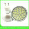 GU10 4W SMD5050 LED LAMP