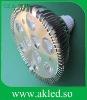 GU10 9W LED Spot Light