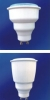 GU10 Energy Saving Lamp