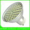 GU10 Lights SMD3528 LED