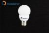 Globe Energy Saving Lamp (GB-0707)