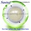 Globe led wall light LED MANUFACTURER (XD110-80D)