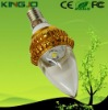 Good quality 3w Led Candle Bulb