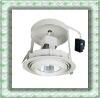 Good quality G8.5 ceramic metal halide lamps,metal halide light,mh lamp,downlight