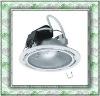 Good quality RX7S ceramic metal halide lamps,metal halide light,mh lamp,downlight