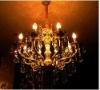 Good quality led candel light