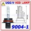 HID 9004 lamp $5.75--$7 .35 6000K