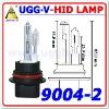 HID 9004 lamp 8000K