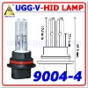 HID BI-XENON LAMP 9007-4
