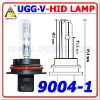 HID Lamp 9004-1 35W