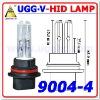 HID Lamp 9007-3