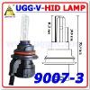 HID Lamp 9007-3 50/ 55W