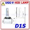 HID supplier,D1C 6000K