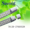 HIGH quality with CE ROHS T8 led tube light (T8120-276DA3528)