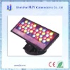 HJY 36W High Power WWL RGB LED Wall washer light