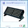 HJY High Power WWL RGB LED Wall washer light
