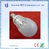 HJY LED Bulb Light B1802 4W