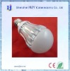 HJY LED Bulb Light B1803 5W