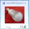 HJY LED Bulb Light B1806 4W