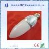 HJY LED Bulb Light B3603 3W