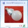 HJY LED Bulb Light B3607 7W
