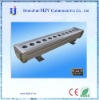 HJY LED Wall washer light Bar Series RGB 12W