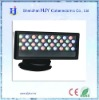 HJY WWL RGB LED Wall washer light