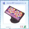 HJY WWL RGB LED Wall washer light 32W