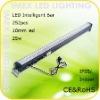 HL 25w Intelligent LED Bar