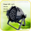 HL 36x1w,36x3w LED PAR64 Stage Lighting