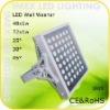HL 60w,90w LED Wall Washer Flood Lighting