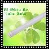 HL smd 10w led t8 tube light ,have CE ROHS