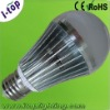 HOT !!! competitive 5w led appliance light bulb