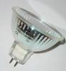 Halogen Bulb MR16
