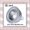 Halogen reflector design COB DIM MR16 5W LED light
