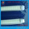 High Brightness 10W T8 LED Tube 105LEDs 3014 SMD