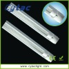 High Brightness T10 Light Tube