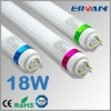 High Efficiency High Save Energy 1200mm T8 LED Tube