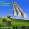 High Energy Saving led T5 tubes