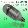 High Power 10W LED Bulb Indoor Lighting