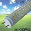 High Power 1200mm T10 LED Light Tube
