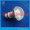 High Power 3W LED bulb e27