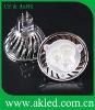 High Power 3X1W MR16 Spot LED Bulbs DC12V