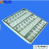 High Power 40W 600x600 Ceiling LED Grille Light